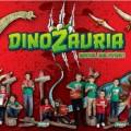 CAMPANIE Dinozauria – Universul Lumii Dispărute